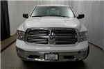 2018 Ram 1500 Crew Cab 4x4,  Pickup #182342 - photo 5