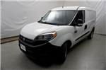 2018 ProMaster City FWD,  Empty Cargo Van #182375 - photo 1