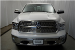 2018 Ram 1500 Crew Cab 4x4,  Pickup #182423 - photo 5