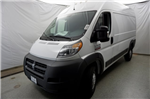 2018 ProMaster 1500 High Roof 4x2,  Empty Cargo Van #182430 - photo 1