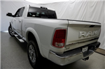 2018 Ram 2500 Crew Cab 4x4,  Pickup #182544 - photo 1