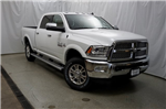 2018 Ram 2500 Crew Cab 4x4,  Pickup #182594 - photo 3