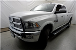 2018 Ram 2500 Crew Cab 4x4,  Pickup #182594 - photo 1
