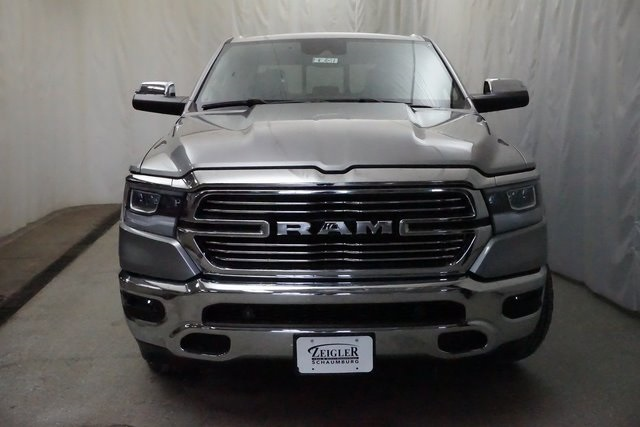 2019 Ram 1500 Crew Cab 4x4,  Pickup #190181 - photo 5