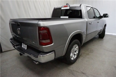2019 Ram 1500 Crew Cab 4x4,  Pickup #190181 - photo 6