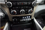 2019 Ram 1500 Crew Cab 4x4,  Pickup #190181 - photo 14