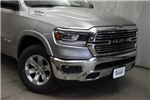 2019 Ram 1500 Crew Cab 4x4,  Pickup #190181 - photo 4