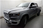2019 Ram 1500 Crew Cab 4x4,  Pickup #190181 - photo 1