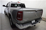 2019 Ram 1500 Crew Cab 4x4,  Pickup #190181 - photo 2