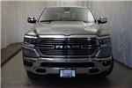 2019 Ram 1500 Crew Cab 4x4,  Pickup #190198 - photo 5