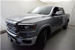 2019 Ram 1500 Crew Cab 4x4,  Pickup #190198 - photo 1