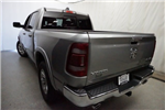 2019 Ram 1500 Crew Cab 4x4,  Pickup #190198 - photo 2