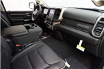 2019 Ram 1500 Crew Cab 4x4,  Pickup #190198 - photo 7