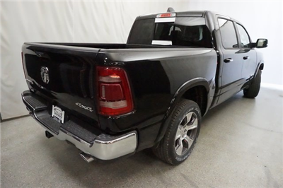 2019 Ram 1500 Crew Cab 4x4,  Pickup #190201 - photo 6