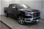 2019 Ram 1500 Crew Cab 4x4,  Pickup #190201 - photo 3