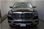 2019 Ram 1500 Crew Cab 4x4,  Pickup #190201 - photo 5