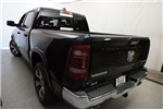 2019 Ram 1500 Crew Cab 4x4,  Pickup #190201 - photo 2