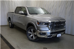 2019 Ram 1500 Crew Cab 4x4,  Pickup #190203 - photo 3
