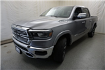 2019 Ram 1500 Crew Cab 4x4,  Pickup #190203 - photo 1