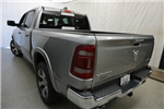 2019 Ram 1500 Crew Cab 4x4,  Pickup #190203 - photo 2