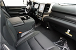 2019 Ram 1500 Crew Cab 4x4,  Pickup #190203 - photo 7