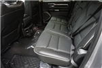 2019 Ram 1500 Crew Cab 4x4,  Pickup #190203 - photo 8