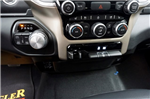 2019 Ram 1500 Crew Cab 4x4,  Pickup #190351 - photo 13