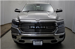 2019 Ram 1500 Crew Cab 4x4,  Pickup #190351 - photo 5