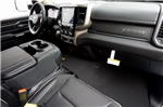 2019 Ram 1500 Crew Cab 4x4,  Pickup #190351 - photo 7