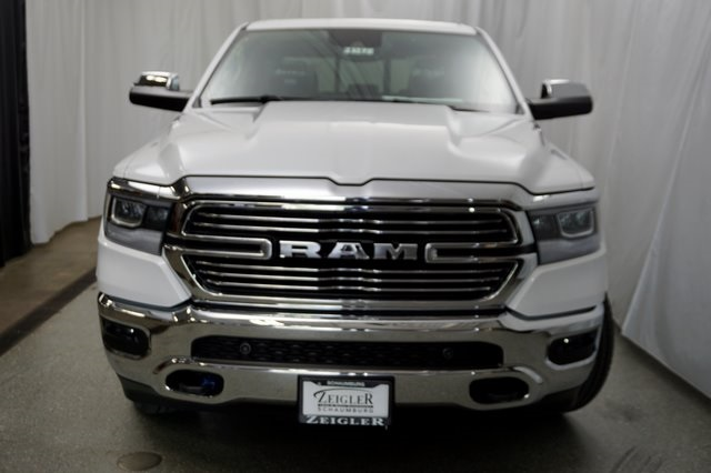 2019 Ram 1500 Crew Cab 4x4,  Pickup #190460 - photo 6