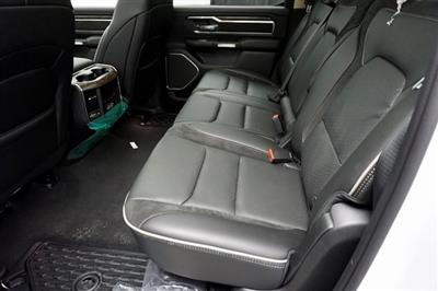 2019 Ram 1500 Crew Cab 4x4,  Pickup #190460 - photo 11