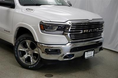 2019 Ram 1500 Crew Cab 4x4,  Pickup #190460 - photo 2