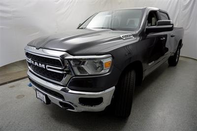 2019 Ram 1500 Crew Cab 4x4,  Pickup #190735 - photo 4