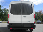 2016 Transit 350 Med Roof 4x2,  Passenger Wagon #F13030 - photo 7