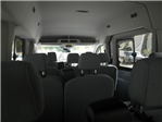 2016 Transit 350 Med Roof 4x2,  Passenger Wagon #F13030 - photo 26