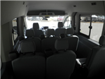 2016 Transit 350 Med Roof 4x2,  Passenger Wagon #F13030 - photo 27