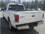 2016 F-150 SuperCrew Cab 4x2,  Pickup #F13399 - photo 6