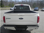 2016 F-150 SuperCrew Cab 4x2,  Pickup #F13399 - photo 7