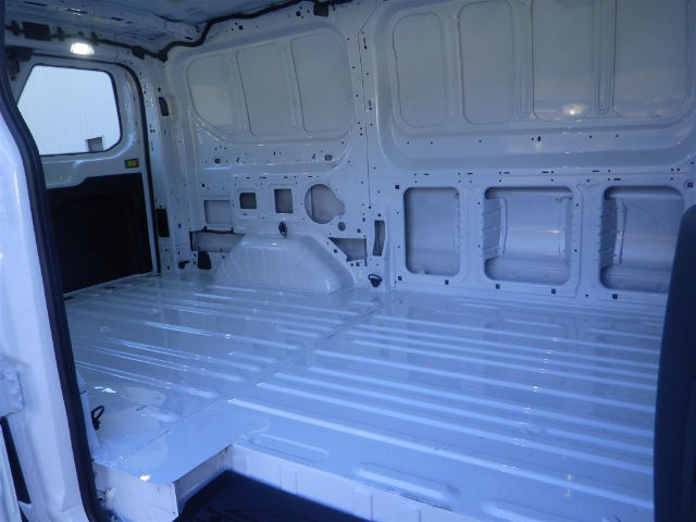 2018 Transit 250 Low Roof 4x2,  Empty Cargo Van #F14422 - photo 23