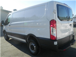 2018 Transit 250 Low Roof 4x2,  Empty Cargo Van #F14422 - photo 6