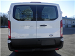 2018 Transit 250 Low Roof 4x2,  Empty Cargo Van #F14422 - photo 7