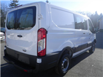 2018 Transit 250 Low Roof 4x2,  Empty Cargo Van #F14422 - photo 8