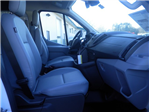 2018 Transit 250 Low Roof 4x2,  Empty Cargo Van #F14422 - photo 19