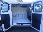 2018 Transit 250 Low Roof 4x2,  Empty Cargo Van #F14422 - photo 22