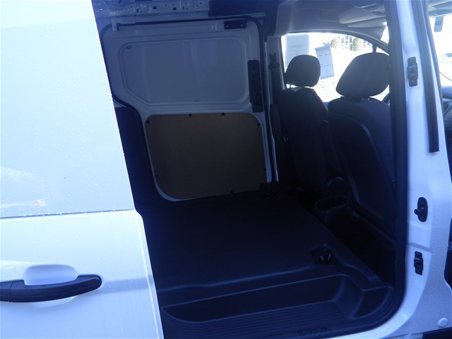 2018 Transit Connect 4x2,  Empty Cargo Van #F14597 - photo 16