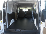 2018 Transit Connect 4x2,  Empty Cargo Van #F14597 - photo 1
