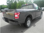2018 F-150 Regular Cab 4x4,  Pickup #F14728 - photo 1