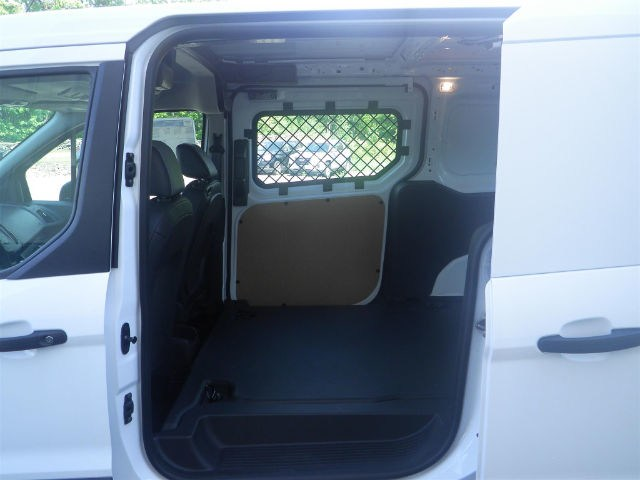 2018 Transit Connect 4x2,  Empty Cargo Van #F14768 - photo 23