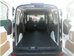 2018 Transit Connect 4x2,  Empty Cargo Van #F14768 - photo 1