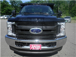 2018 F-350 Regular Cab DRW 4x4,  Reading Marauder SL Dump Body #F14780 - photo 4